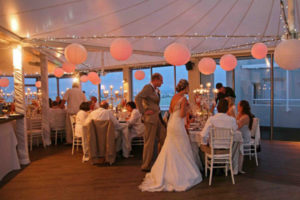 The-Blowfish-Restaurant-Wedding-Gallery-4